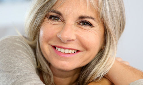 Anti-ageing-treatmetns-look-younger-treatments-botox-mature-older-woman