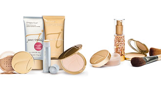 Jane-Iredale-natural-Make-up-adelaide-supplies-330c